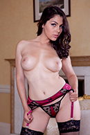 Brazzers video with Danny D, Valentina Nappi