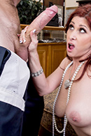 Top pornstar Tiffany Mynx, Danny D