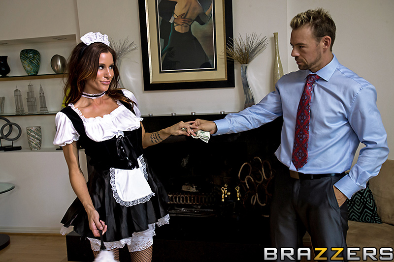 static brazzers scenes 7603 preview img 02