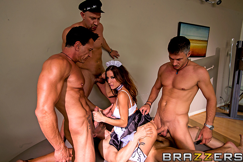 static brazzers scenes 7603 preview img 05