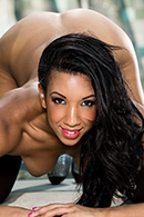 brazzers.com high quality pictures of Erik Everhard, Sophia Fiore