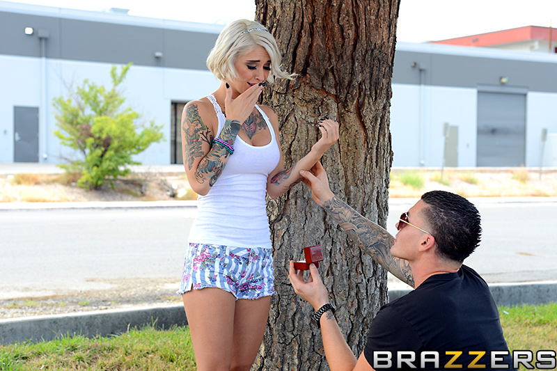 static brazzers scenes 7612 preview img 03