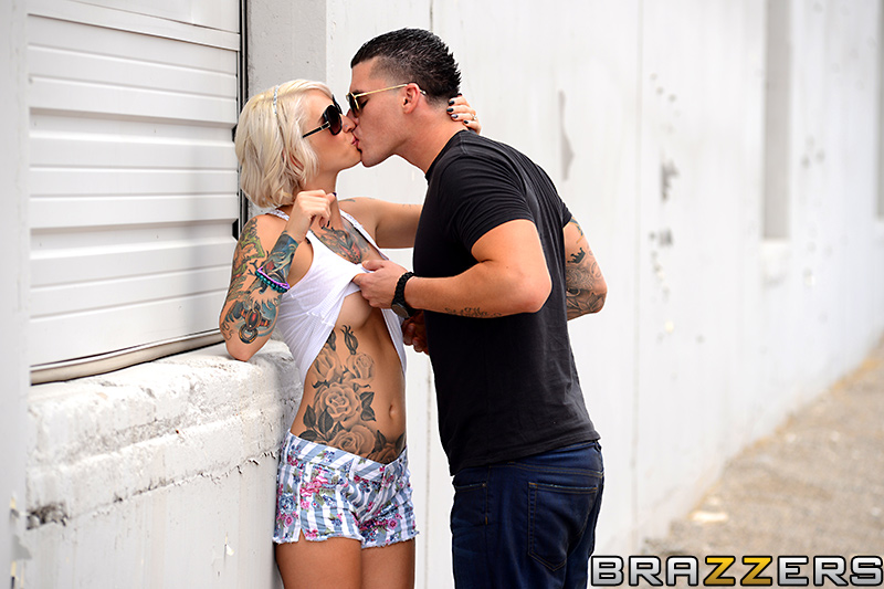 static brazzers scenes 7612 preview img 04