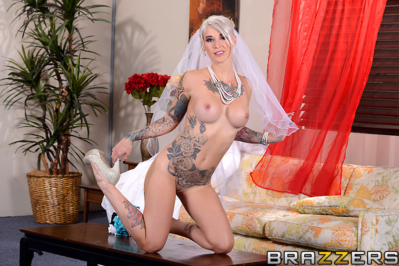 static brazzers scenes 7612 preview img 09