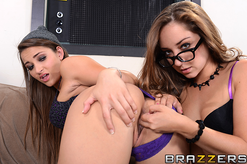 Casting couch cuties 32 1