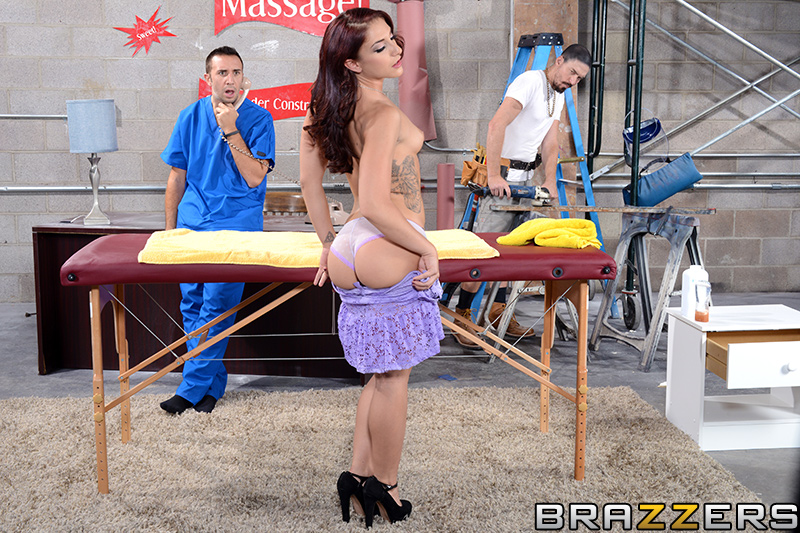 static brazzers scenes 7660 preview img 02