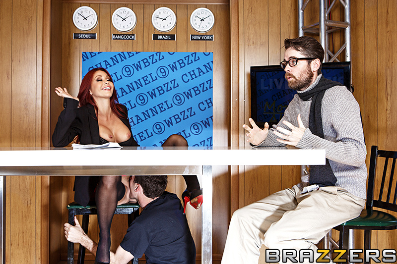 static brazzers scenes 7665 preview img 02
