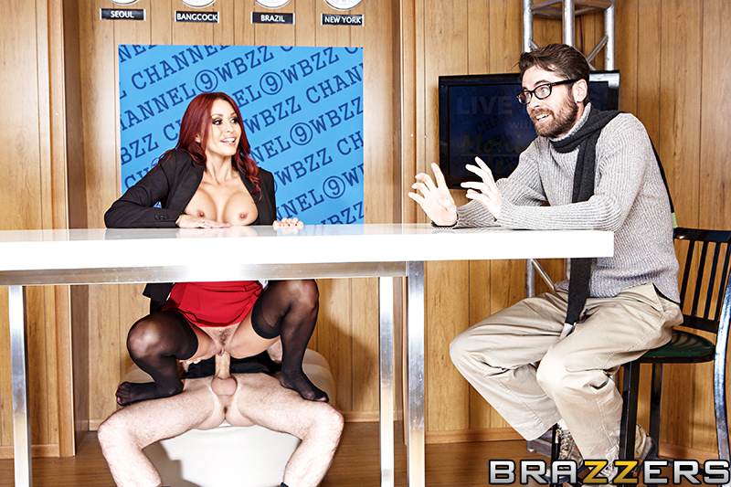 static brazzers scenes 7665 preview img 07