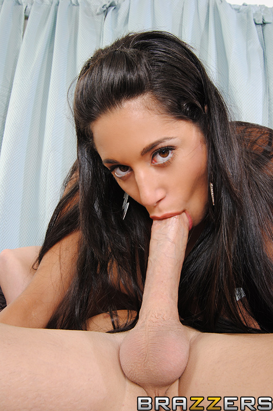 static brazzers scenes 7668 preview img 08