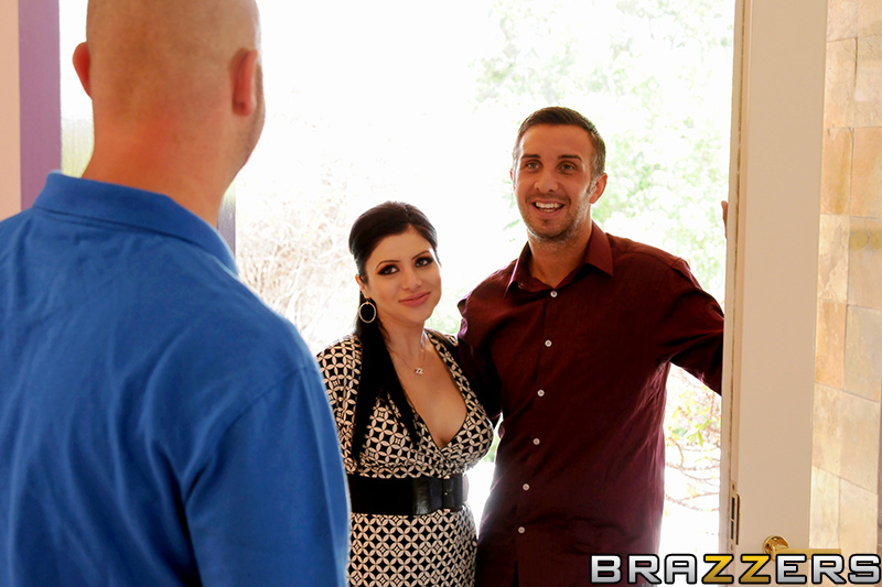static brazzers scenes 7670 preview img 07