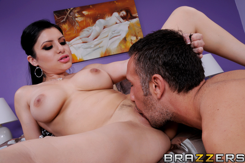 static brazzers scenes 7670 preview img 09