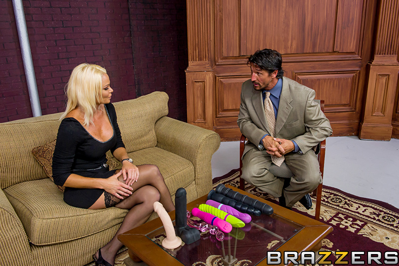 static brazzers scenes 7672 preview img 08
