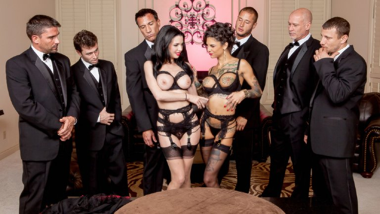 Group-sex-to-fulfill-erotic-fantasies
