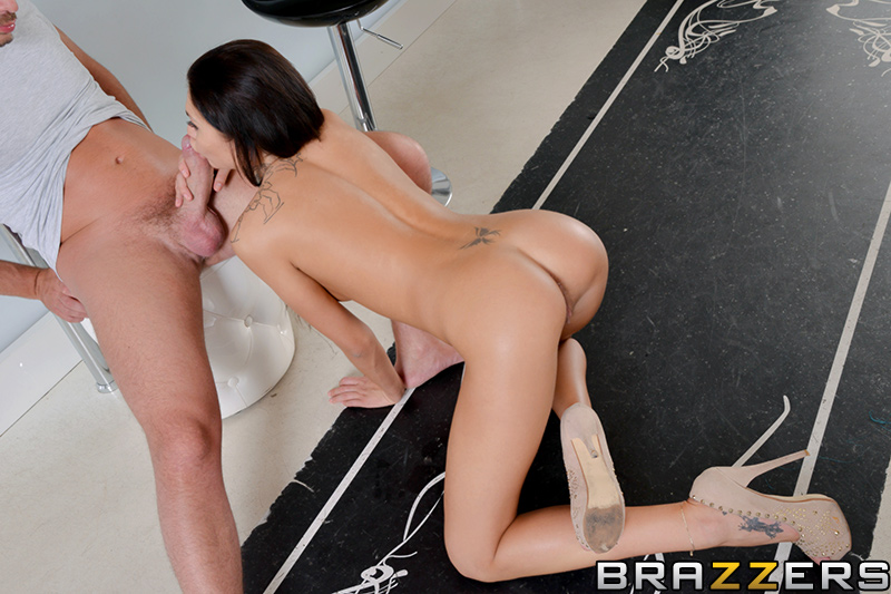 static brazzers scenes 7677 preview img 08