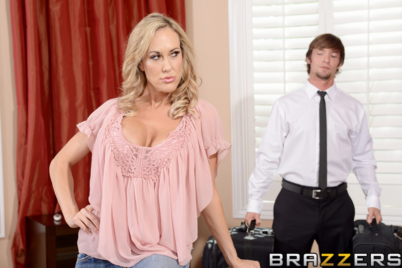 static brazzers scenes 7688 preview img 02