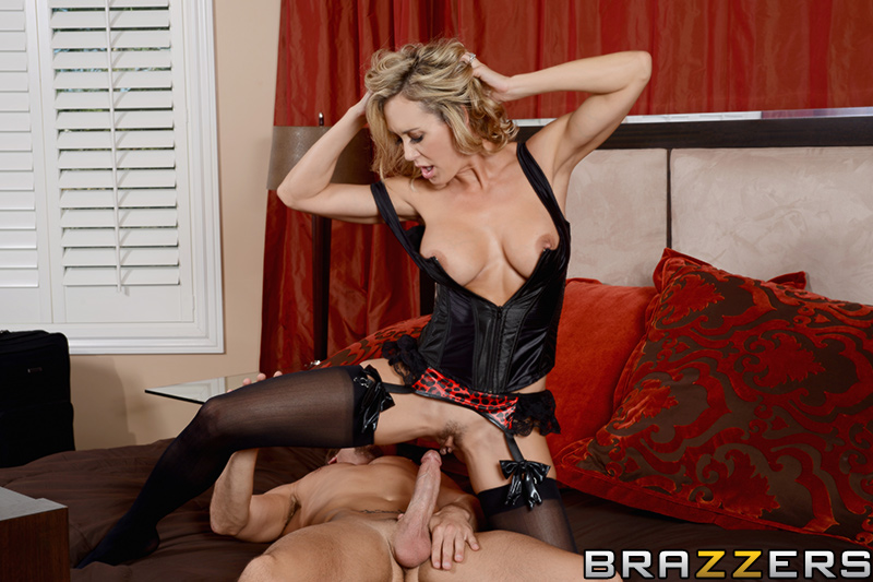 static brazzers scenes 7688 preview img 05