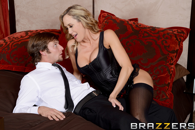static brazzers scenes 7688 preview img 07