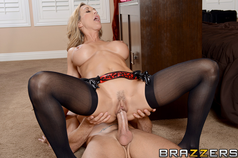 static brazzers scenes 7688 preview img 10