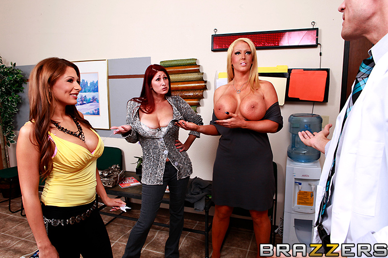 static brazzers scenes 7689 preview img 06