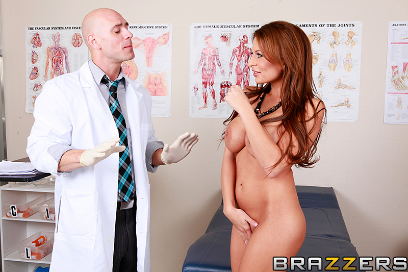 static brazzers scenes 7689 preview img 13