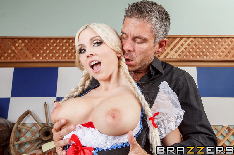 static brazzers scenes 7690 preview img 08