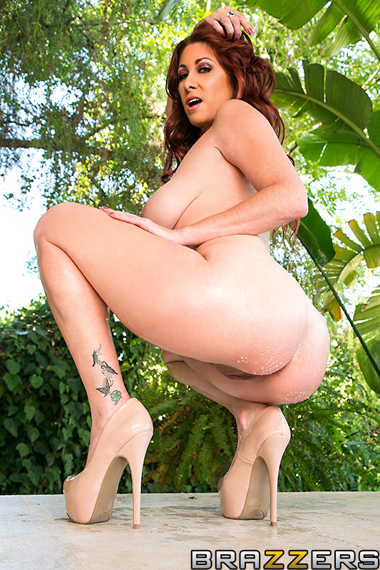static brazzers scenes 7700 preview img 09