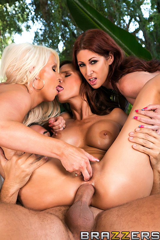 static brazzers scenes 7700 preview img 13