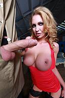 Danny D Titty Fuck sex movies