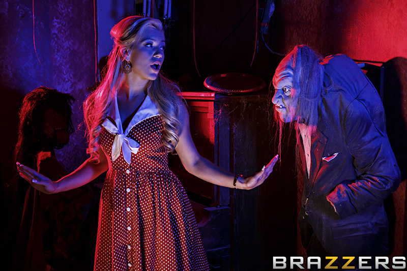 static brazzers scenes 7728 preview img 07