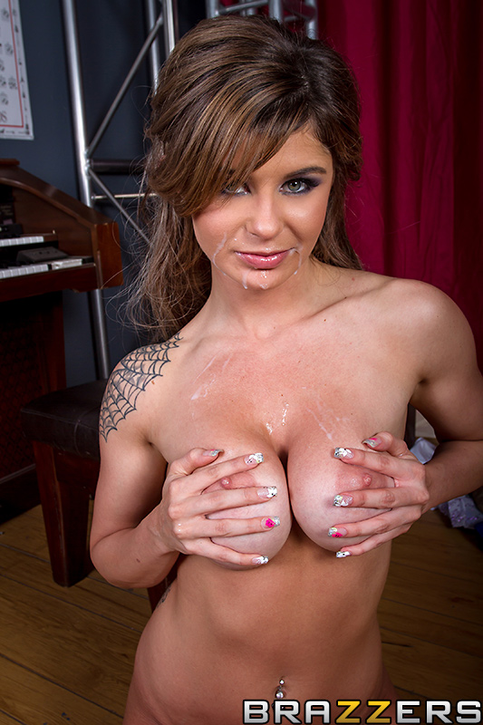 static brazzers scenes 7730 preview img 15