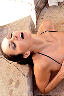 Ava Addams, James Deen XXX clips
