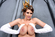 Brooklyn Chase01