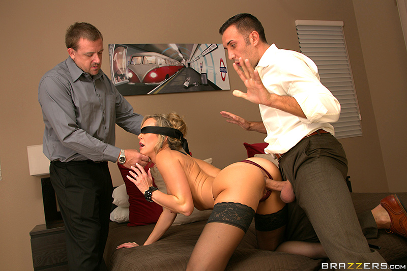 Erotic free office picture sex story