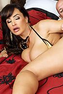 Lisa Ann, Phoenix Marie08