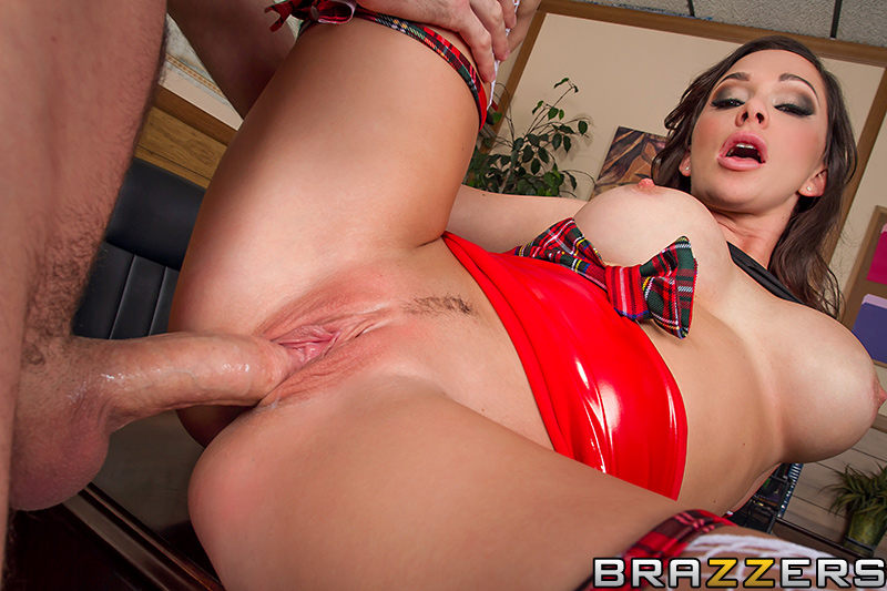 static brazzers scenes 7768 preview img 04