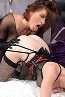 Top pornstar Catie Parker, Krissy Lynn