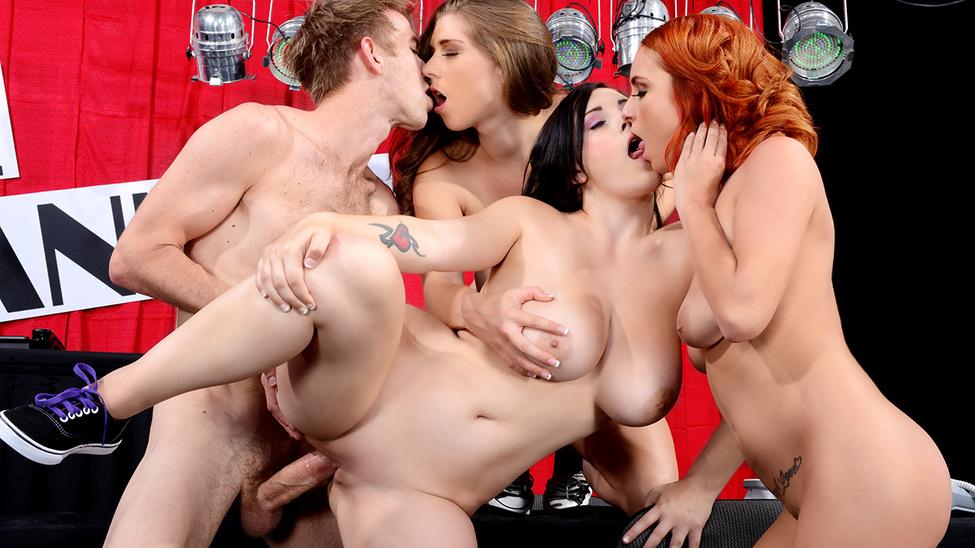 shou-seks-erotika-porno