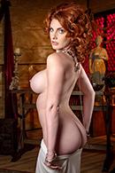 Lilith Lust, Sienna Day10