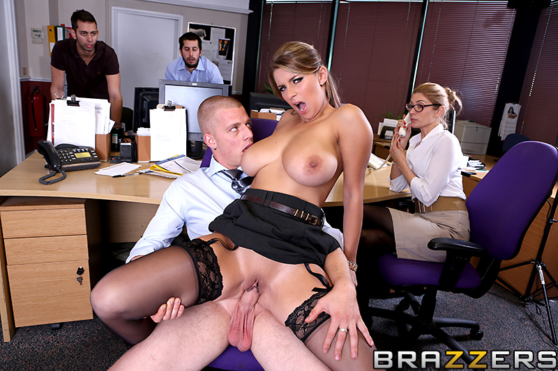 static brazzers scenes 7822 preview img 05