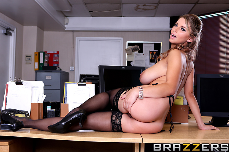 static brazzers scenes 7822 preview img 15