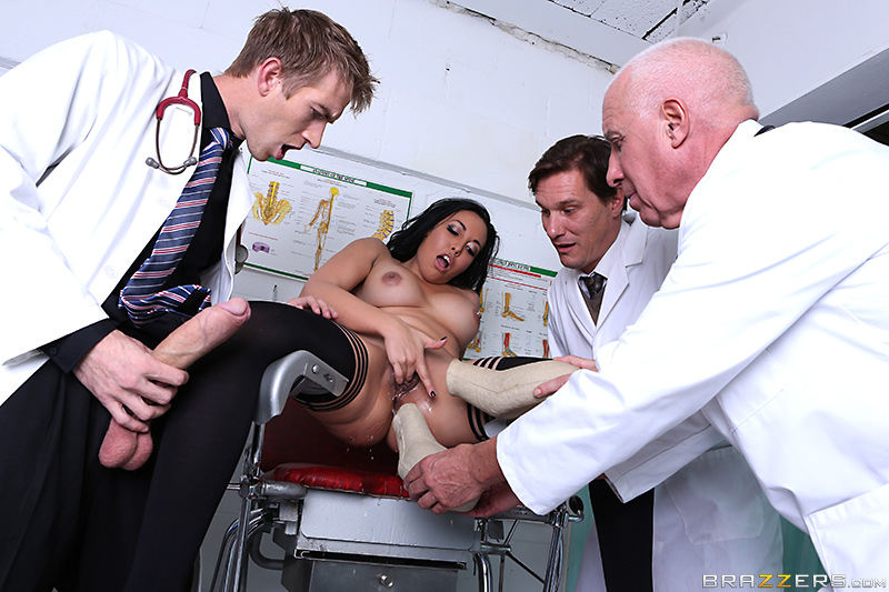 static brazzers scenes 7825 preview img 12