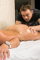 Top pornstar Kelsi Monroe, Erik Everhard