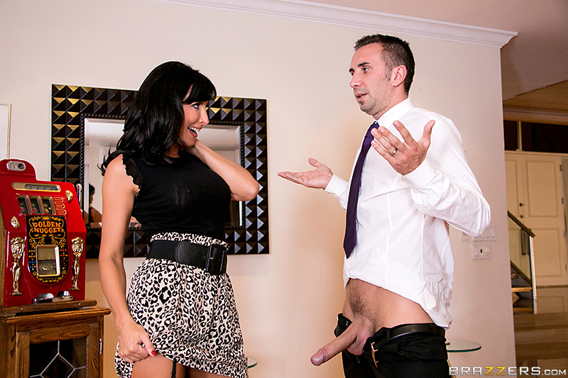 static brazzers scenes 7848 preview img 02