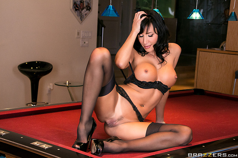 static brazzers scenes 7848 preview img 15