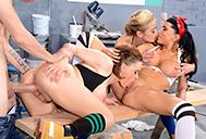 Krissy Lynn, Mia Lelani, Romi Rain04