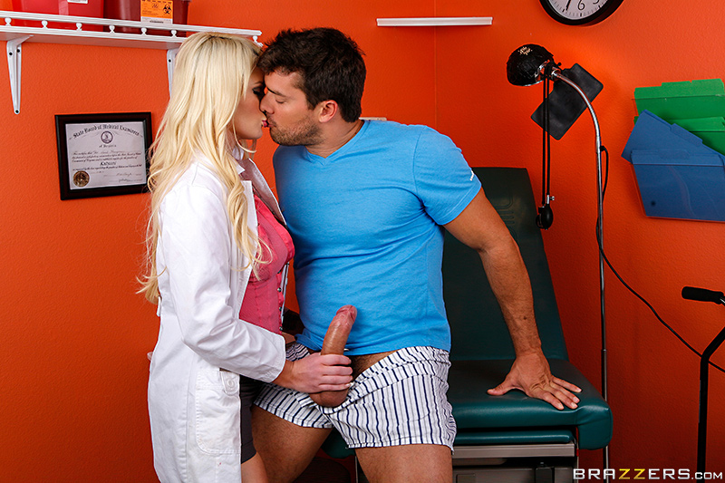 static brazzers scenes 7872 preview img 02