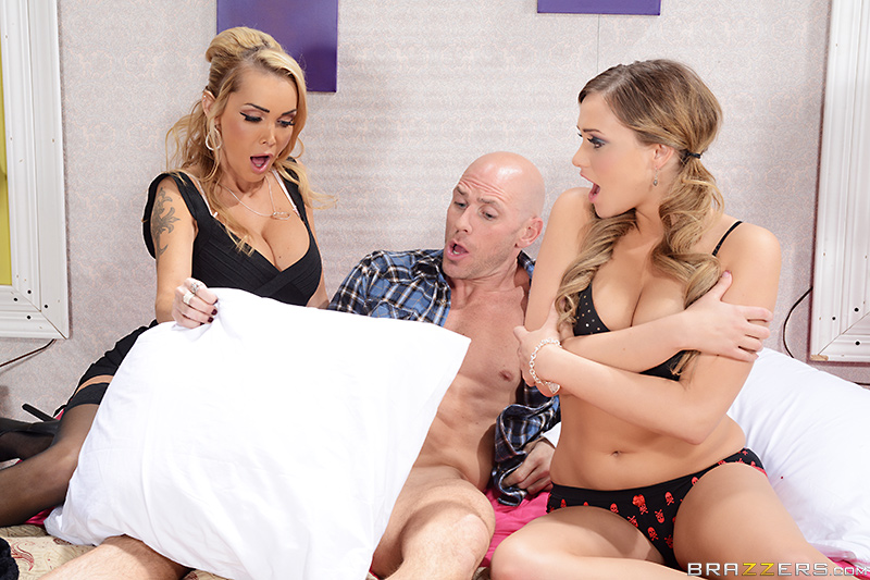 static brazzers scenes 7876 preview img 07