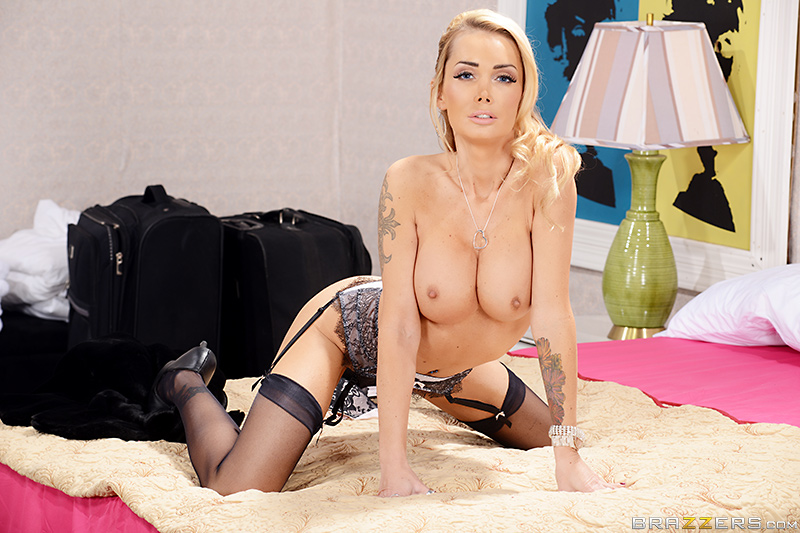 static brazzers scenes 7876 preview img 10