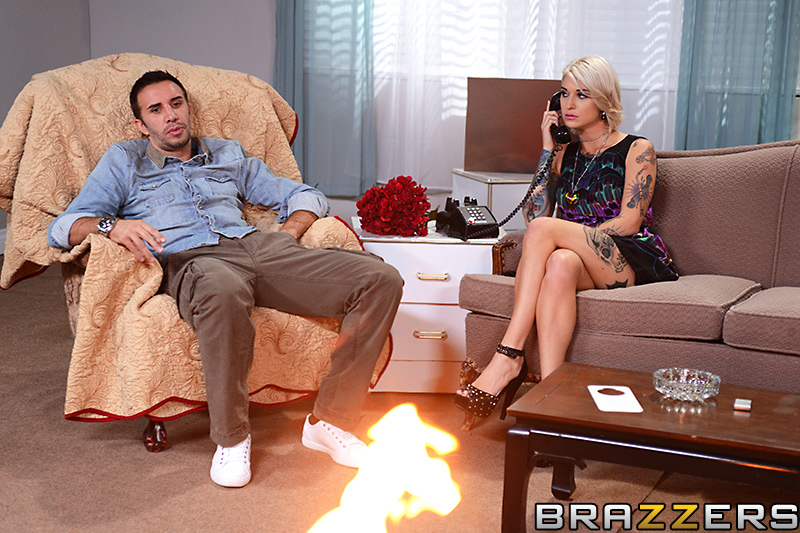 static brazzers scenes 7883 preview img 02