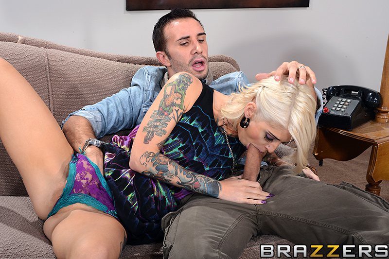 static brazzers scenes 7883 preview img 08